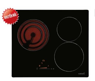 Bếp điện từ Cata IT 603