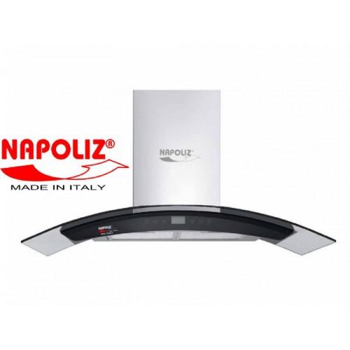 Hút mùi Napoliz NA-70G7