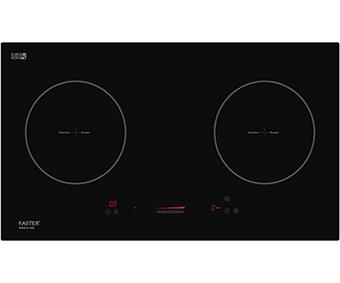 Bếp từ Faster FS-740I
